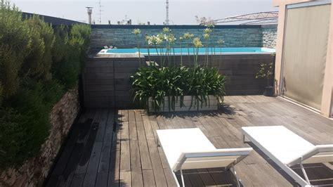 realizzazione terrazzi realizzazione terrazzi pavimentazioni in composito