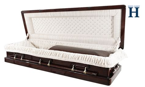 couch casket full couch mahogany casket casket manufacturer of wood