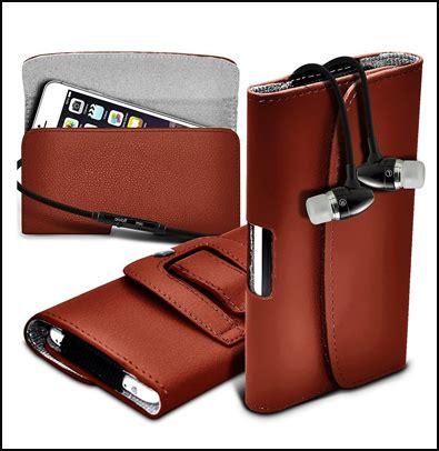 Wallet Xiaomi Mi Mix Premium Leather 8 best xiaomi mi mix cases bestselling stylish and