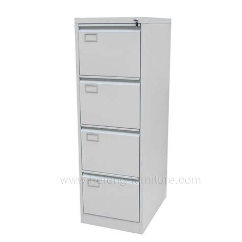 4 drawer filing cabinet luoyang hefeng furniture