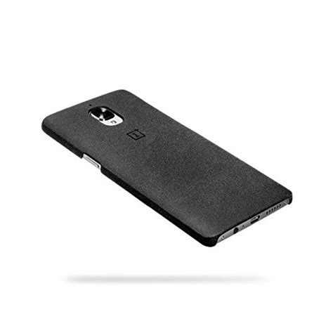 Hp One Plus One Sandstone Best Oneplus 3 Accessories Tempered Glass Cases Covers