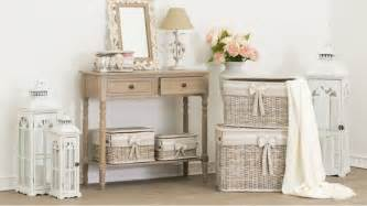 le shabby style shabby chic d 233 coration d int 233 rieur westwing