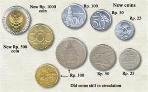 rupa rupa manfaat uang koin new iqmal tahir s