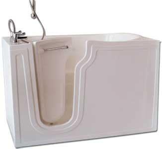 san diego bathtubs handicap walkin tubs san diego handicap bathtubs