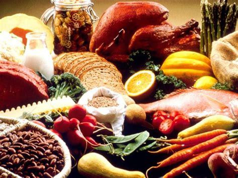 alimenti salutari il vero e il falso dei cibi salutari studio nutrizione