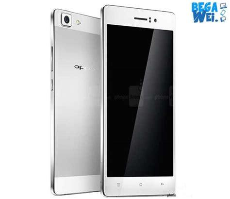 Front Kamera Depan Oppo R5 spesifikasi dan harga oppo r5 begawei
