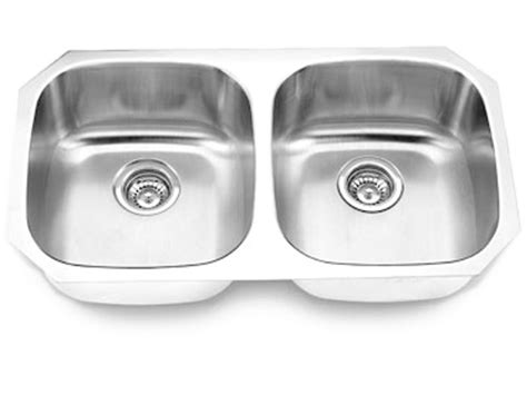 Kitchen Sinks High Quality Stainless Steel Kitchen Sinks