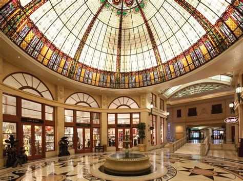 1 king non room high floor best price on las vegas hotel in las vegas nv