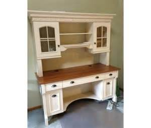 reclaimed wood l shaped desk l shaped desk with hutch