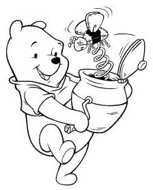 disney coloring pages free best disney coloring pages free 59 for line drawings with