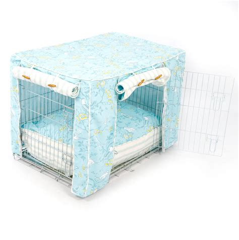 dog cage covers dog crate covers dog crate covers with dog crate covers