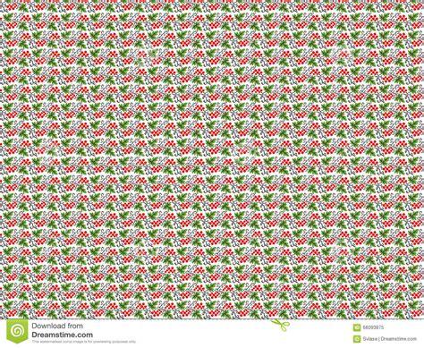 regex pattern z transilvania cartoons illustrations vector stock images