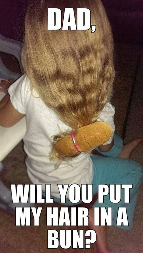 Funny Hair Meme - sticks in a bundle are unbreakable by proverbs like success