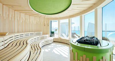 kosten sauna aida prima aidaprima kreuzfahrten g 252 nstig bei seereisedienst de buchen