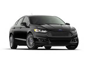 2014 Ford Fusion 2014 Ford Fusion Reviews And Rating Motor Trend