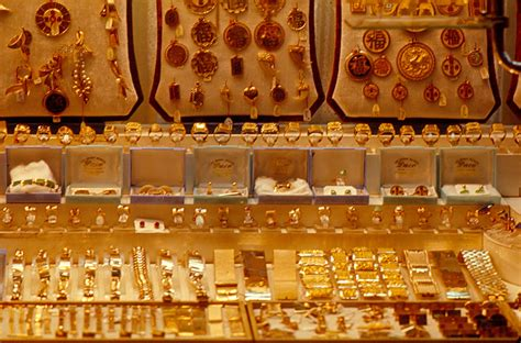 jewelry shop a jewelry shop in cholon photo tom briggs photos at