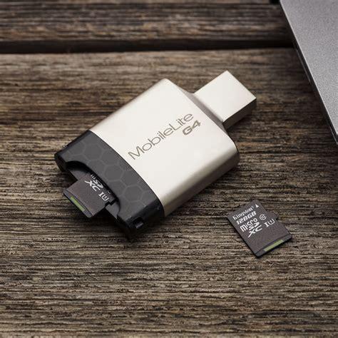 V Micro Sd 32 Gb Adapter kingston microsd canvas select 32gb sd adapt 233 r exasoft cz