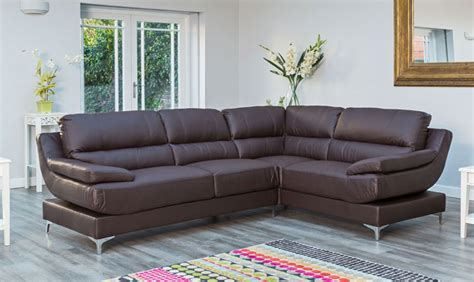 sofas for immediate delivery next day sofas