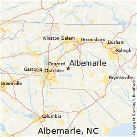 Albemarle County Court Records Albemarle County Edep Seodiving