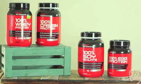 Ultimate Gold Detox Gnc by Gluten Free Protein Powder Gnc