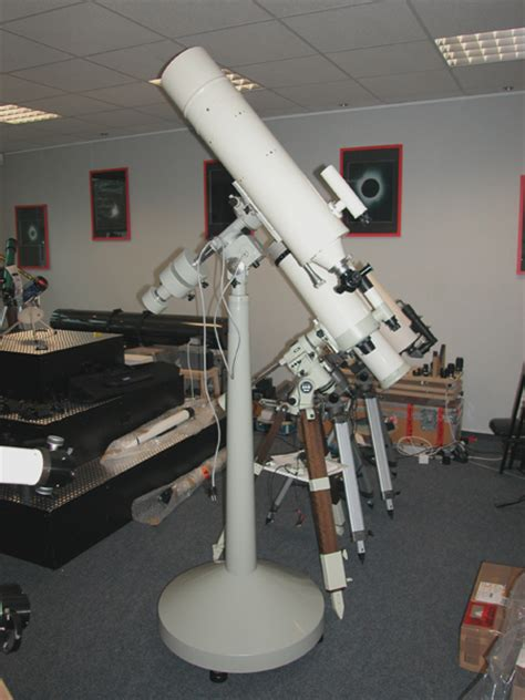 apo bank jena astromart classifieds antiques astro only zeiss jena