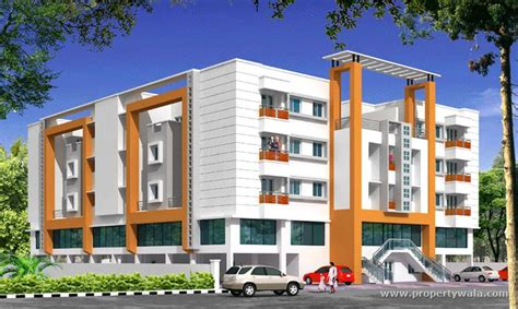 crest home design nyc harmony upper crest i perumbakkam chennai apartment