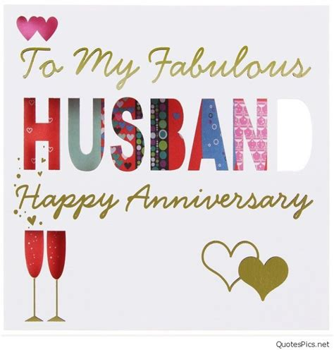 happy wedding anniversary quotes for husband happy anniversary to husband quotes sayings