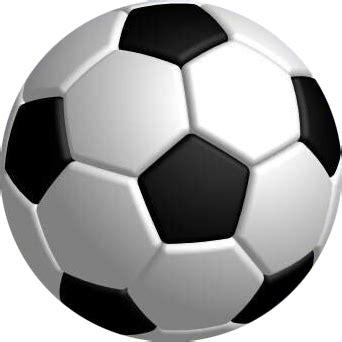 imagenes en png de futbol football ball png image