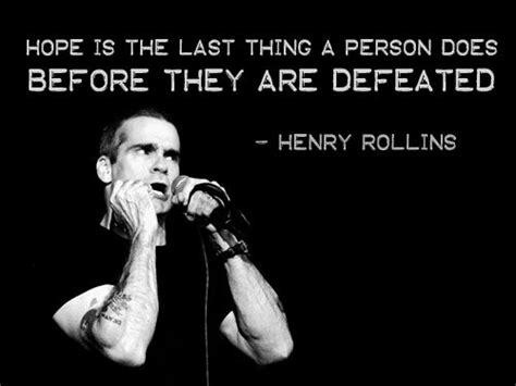 henry rollins quotes henry rollins quotes quotesgram