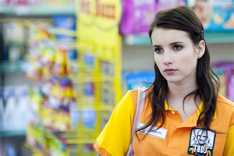 film yang dibintangi emma roberts new hi res images trailer for noel clarke s 4 3 2 1