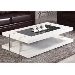 solde table solde table basse homeandgarden