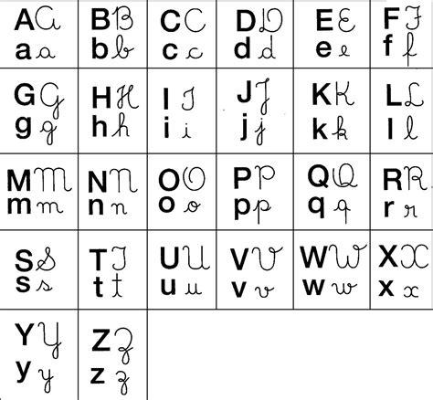 resultado de busca para alfabeto para imprimir resultados da busca yahoo search