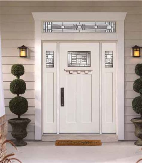 Masonite Exterior Doors Reviews Masonite Fiberglass Door Reviews Motavera