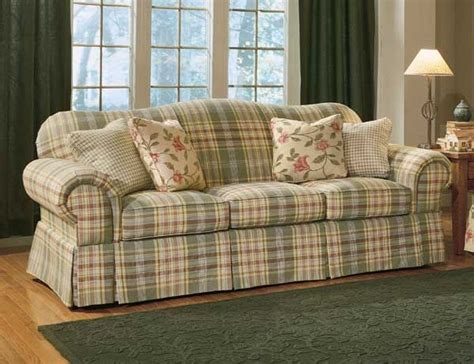 Viewing Photos Of Country Style Sofas And Loveseats Country Style Sofa
