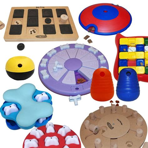puzzle toys for dogs 25 best ideas about puzzles on toys kong toys and enrichment