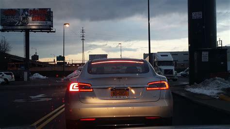 Tesla Tips And Tricks Tesla Forums Tesla Image