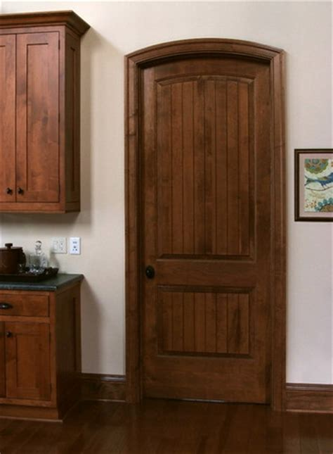 The Benefits Having Solid Wood Interior Doors Home Decor 8 Interior Doors