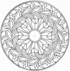 Coloring Sheets For Teens » Home Design