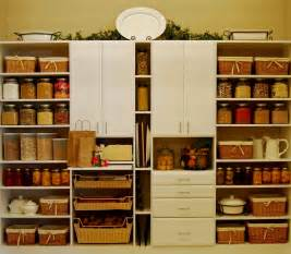 Diy Kitchen Storage Ideas Diy Small Kitchen Storage Ideas Home Wall Decoration