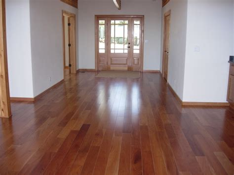 brazilian oak flooring amendoim hardwood flooring