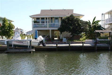 Cabins For Rent In Rockport Tx by Tejas Tides City By The Sea Vacation Rental Rockport