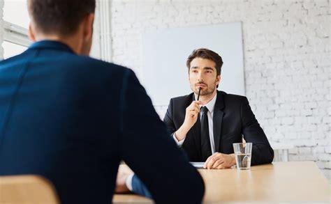 preguntas entrevista negociacion entrevista laboral modelo curriculum