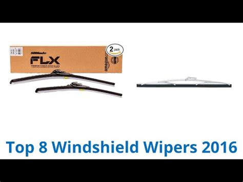 repair windshield wipe control 2011 lexus rx hybrid seat position control why bosch windshield wipers are poor for toyota and lex doovi