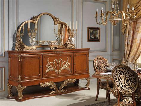 dining room louis xvi versailles vimercati classic furniture versailles sideboard in louis xvi style vimercati