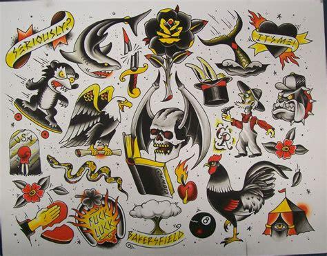 flash tattoo bat flash search ideas