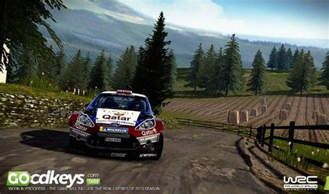 Wrc 7 World Rally Chionship Pc Serial Key Steam buy wrc 4 fia world rally chionship pc cd key for steam compare prices