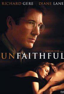 unfaithful film turkce dublaj sadakatsiz unfaithful full izle t 252 rk 231 e dublaj izle