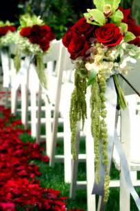 wedding flowers decorations decoration