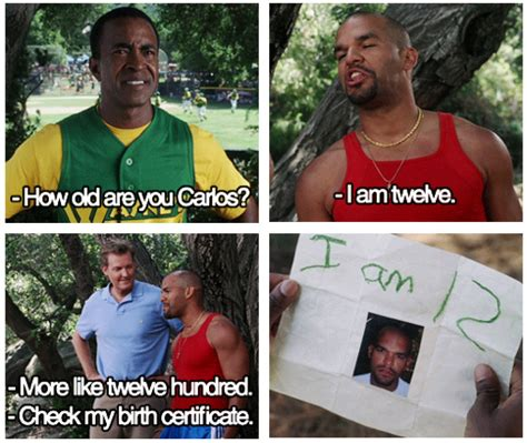 bench warmers quotes the benchwarmers i am 12 movies pinterest movie