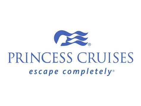xmas cruises from auckland 2018 princess cruises ships and itineraries 2018 2019 2020